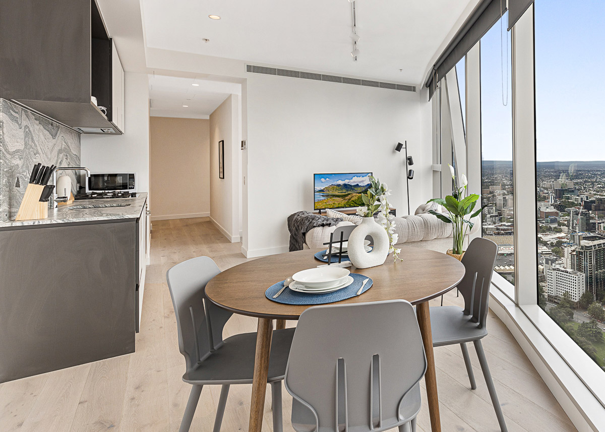 1st Homebuyer, City Apartment for sale, Mountain Conveyancing